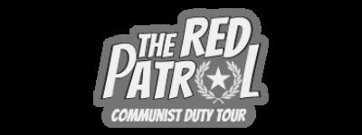 Red Patrol