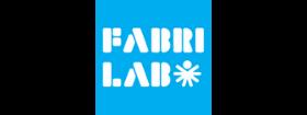 Fabrilabo