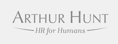 Arthur Hunt
