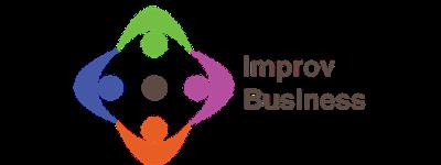 Improv Business